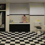 doll-house-1473991_1280
