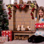christmas-tree-1110949_960_720