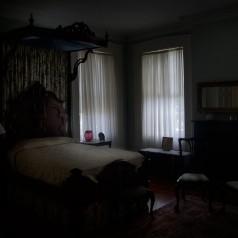 Kilka sposobów na zaciemnienie sypialni