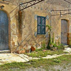 Czy remont mieszkania musi być uciążliwy? Niekoniecznie